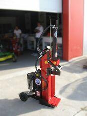 despicator lemn Tăietor (maşină de despicat, spart, crăpat) lemne Costa Machiner nou